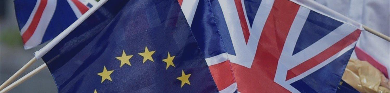 Лондон после Brexit потребует вернуть $11 млрд, хранящихся в банке ЕС