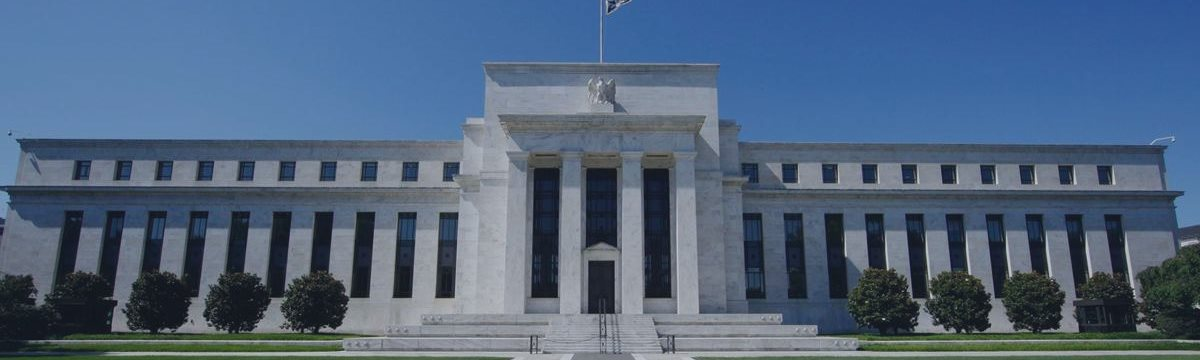 Fed: Market still projects less than three hikes this year - AmpGFX