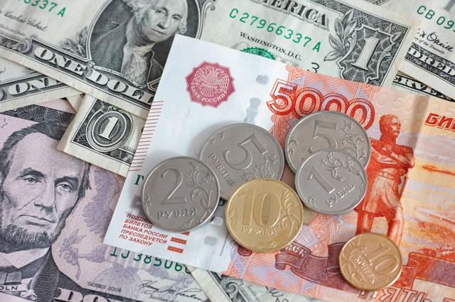 Доллар к юаню динамика форекс