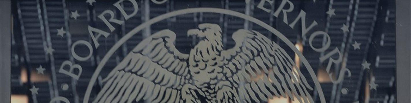 ФРС США ожидаемо повысила ставку на 0,25 процентного пункта