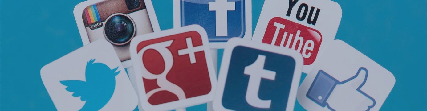 Власти Евросоюза грозят штрафами Facebook, Google и Twitter
