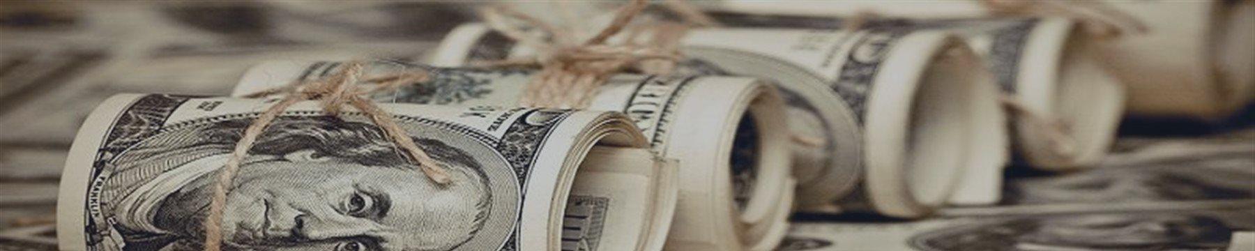 Dollar remains weak