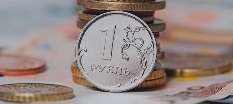 Что повлияет на курс рубля на предстоящей неделе?