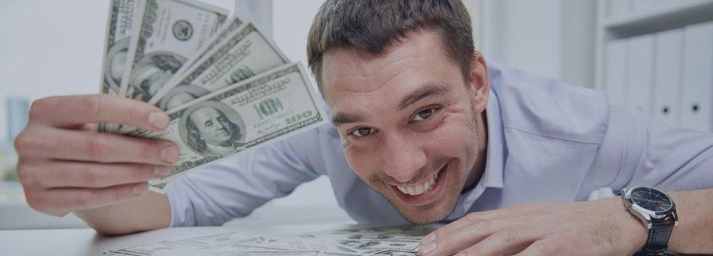 6 dicas resumidas que vão lhe ajudar a ganhar dinheiro