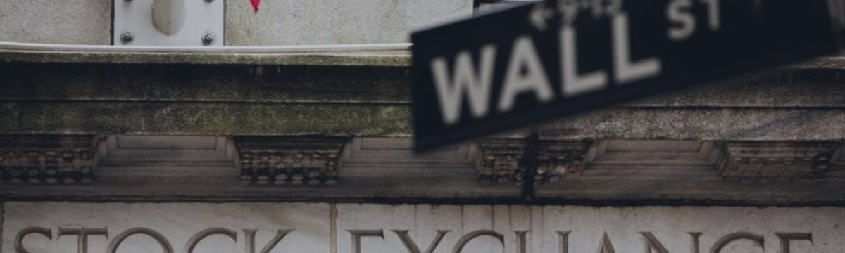 5 Triggers of the next Global financial crisis