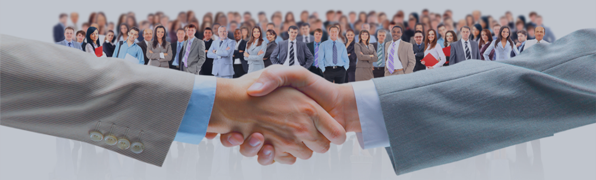 BIZGROUP.INFO starts a partners program. Gain without investing.