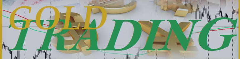 XAU/USD: доллар упал после неудачи республиканцев в конгрессе