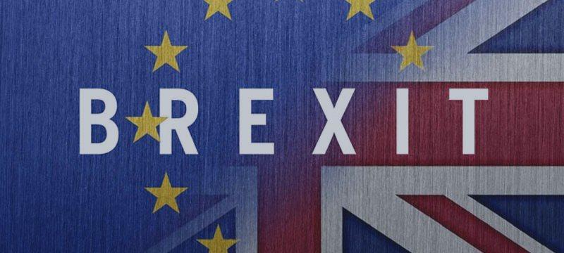 Процедура Brexit буде запущена уже завтра 29 марта, вспомним, как все начиналось