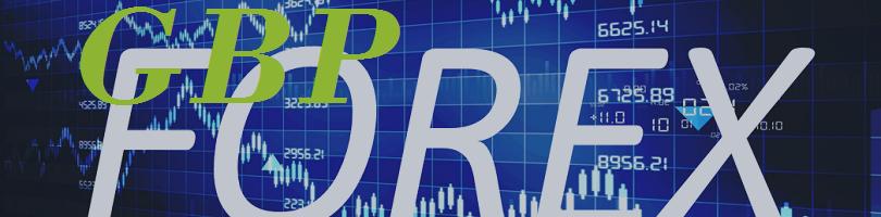 GBP/USD: ВВП Великобритании за 4 квартал