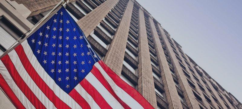 Сегодня в фокусе рынка публикация ВВП США за четвертый квартал прошлого года. Что нам ждать от него?