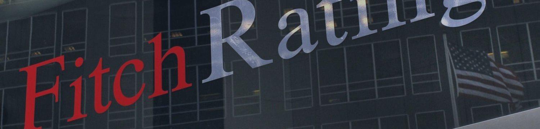 Fitch подтвердило рейтинг России на инвестиционном уровне