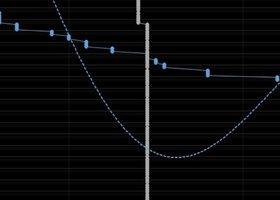 СЦЕНАРИЙ ПО EUR/USD НА 27-31.03.2017 (МОЕ ОБЩЕЕ ОЖИДАНИЕ ОТ НЕДЕЛИ)(Обновленный)