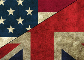 UK and USA. Market Analysis by Bizgroup.info