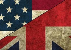 UK and USA. Market Analysis by Bizgroup.info