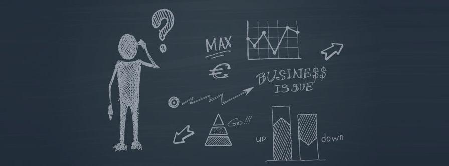 Entenda a teoria de Dow: A Base de Análise Técnica