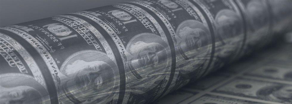 Доллар США утратил позиции на фоне разочаровывающих данных по занятости США