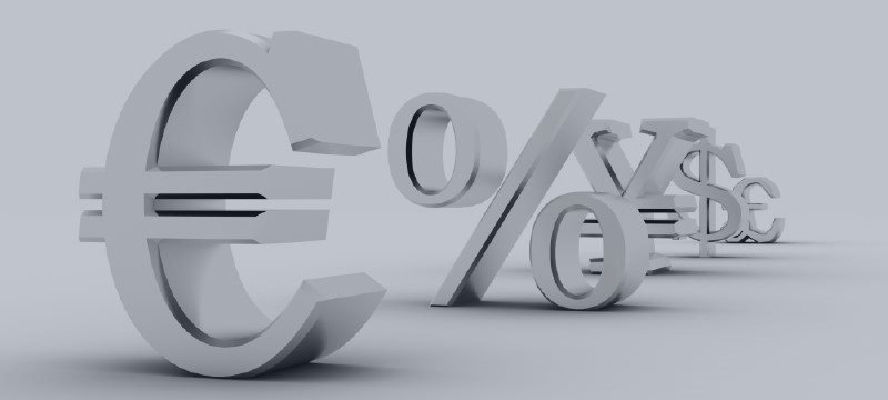 EUR/USD Forecast: is not about USD's strength, is about EUR's weakness