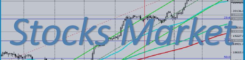 DJIA: флэт продолжается