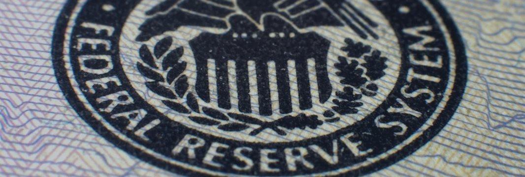 Йеллен сказала, что период крайне мягкой денежно-кредитной политики подходит к концу