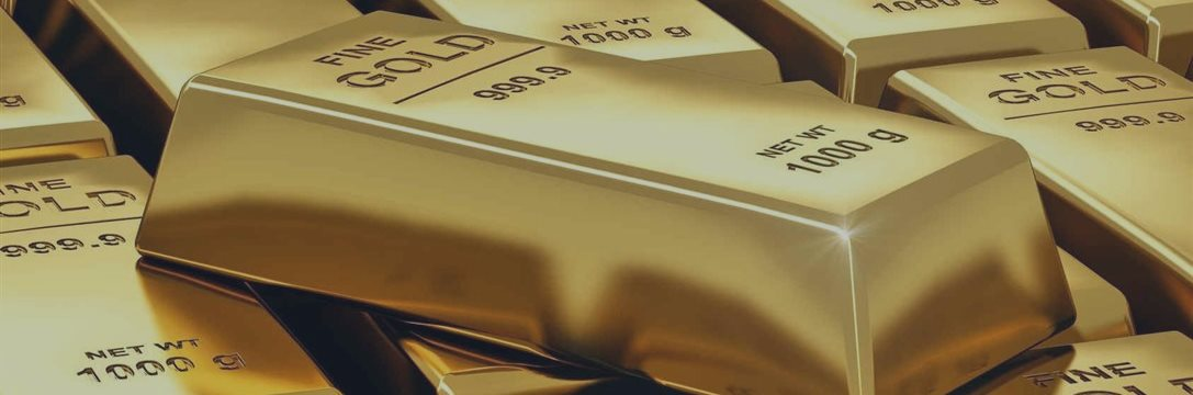 Цены на золото и медь в Европе выросли на фоне ослабления доллара