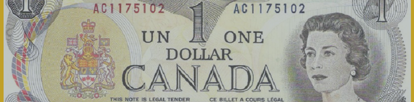 USD/CAD: Bank of Canada interest rate decision