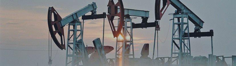 ОПЕК: добыча нефти упала в марте