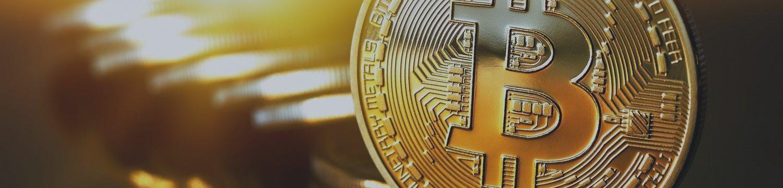 В ЦБ назвали преждевременным вопрос о легализации криптовалют в России