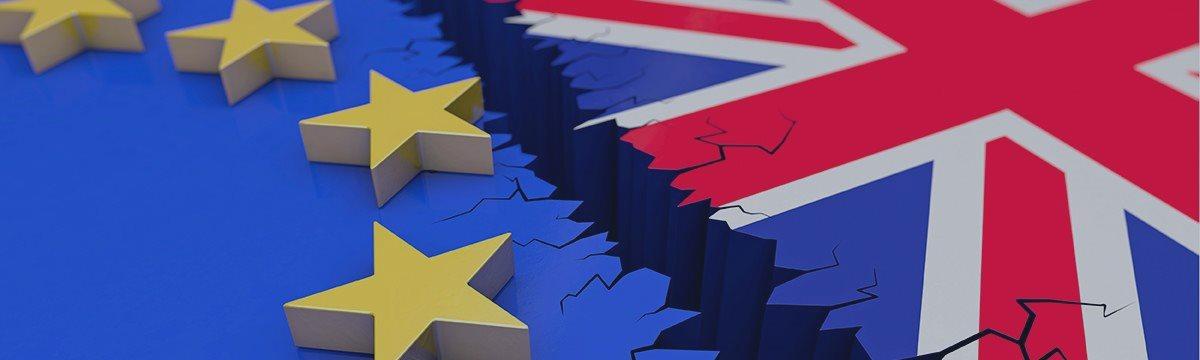 Brexit Briefing: Now It's All About a Hard Brexit Or a Soft One