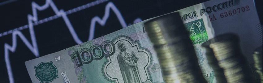 Рост экономики России подтвержден мировыми рейтинговыми агентствами - Медведев