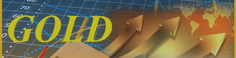 XAU/USD: доллар не торопится сдавать позиции