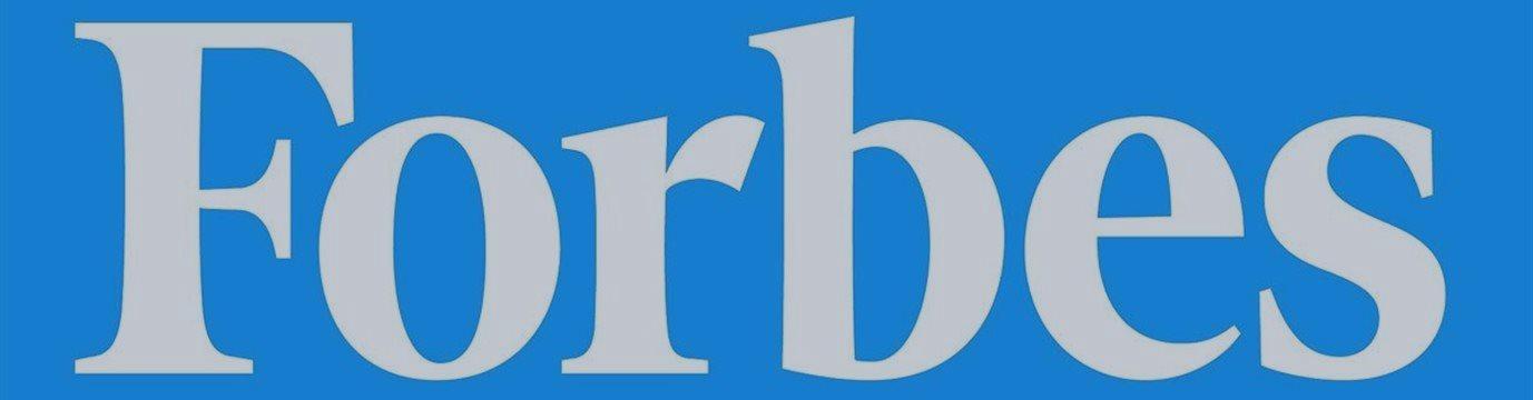 Михельсон второй год подряд возглавил российский рейтинг Forbes