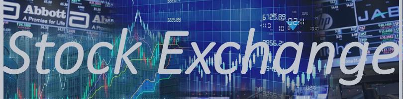DJIA: Stephen Mnuchin cheered up investors