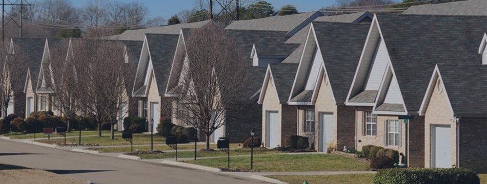 Продажи на вторичном рынке жилья в США вновь достигли цикличного максимума