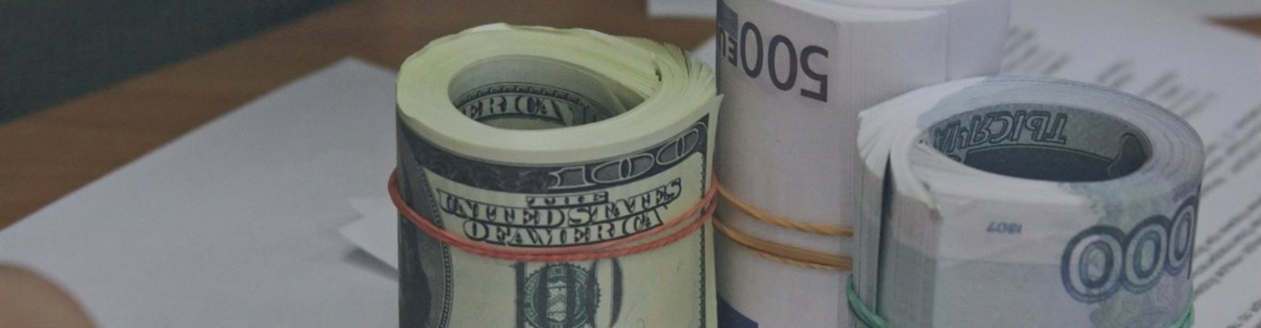 Доллар обновил минимум с 3 июля 2015 года