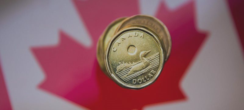 Минимумы канадца – начинаем зарабатывать!