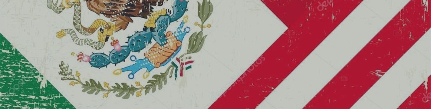 ВТО разрешила Мексике ввести торговые санкции против США