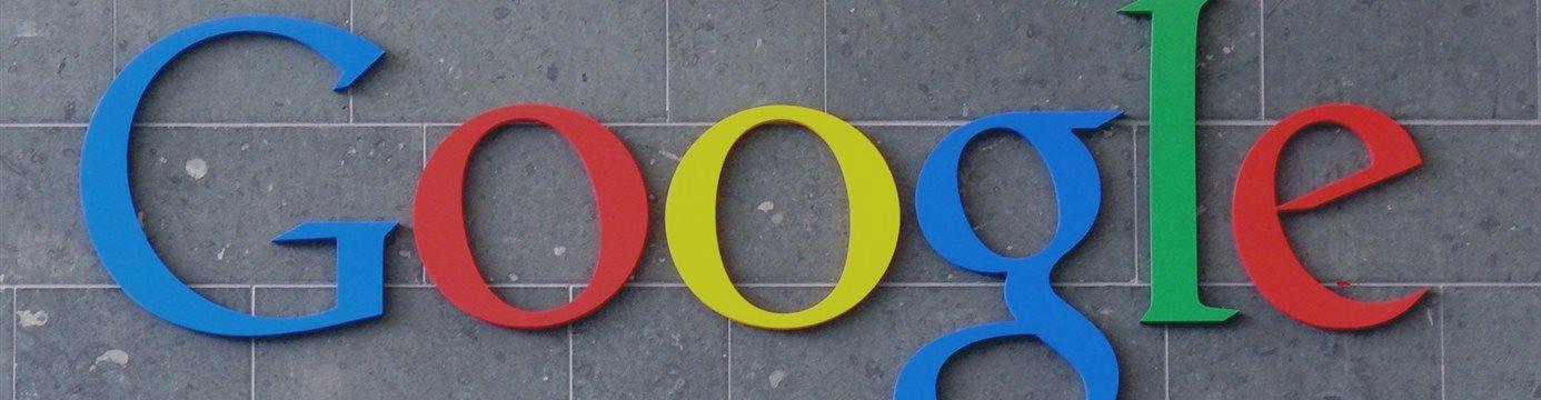 ФАС России прекратила административное дело против Google за неисполнение предписаний