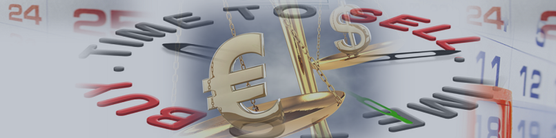 EUR/USD: decision on the interest rate