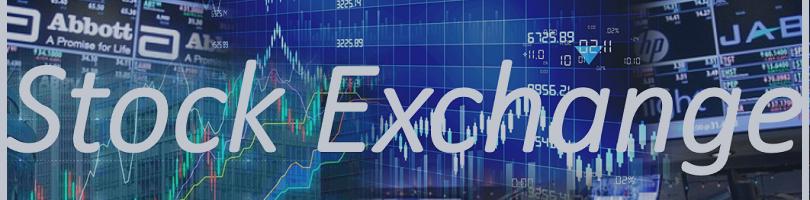 EuroStoxx50: европейские индексы снизились с максимумов