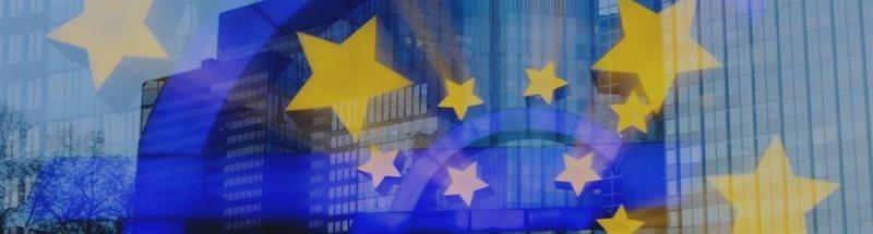 Базовая процентная ставка в еврозоне остается нулевой