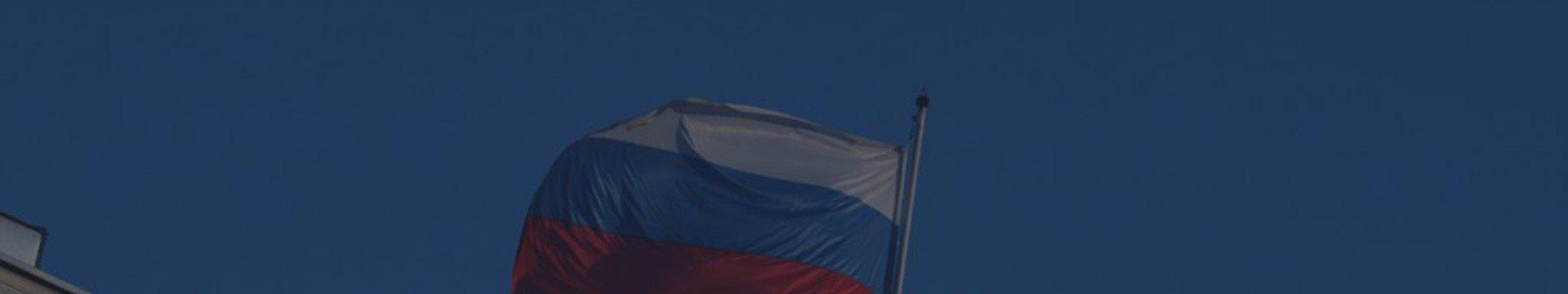 Центробанк России отозвал лицензию у омского банка «СИБЭС»