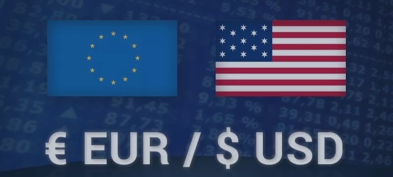 EUR/USD дремлет под 1.0900