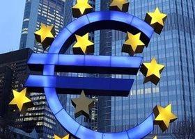 EUR/USD  сохранит бычий настрой
