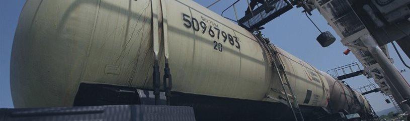 Экспортные нефтяные пошлины стали ниже с 1 мая