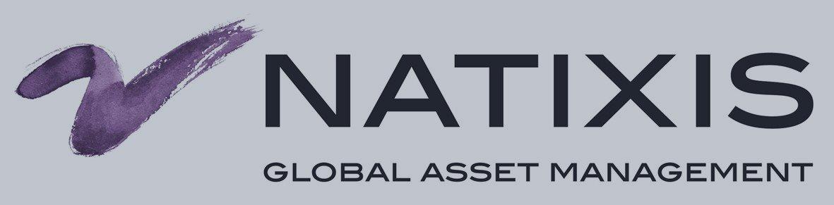 EUR/USD: откаты не исключены - Natixis
