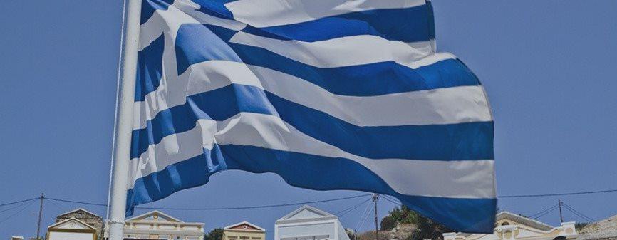 Греция согласовала реформы с иностранными кредиторами