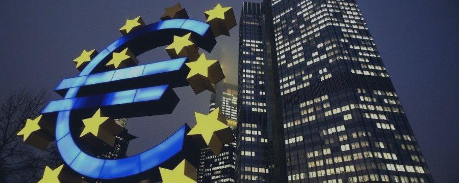 EUR/USD консолидируется в узком диапазоне, рынки ждут заседания ФРС, чтобы определиться с вектором движения