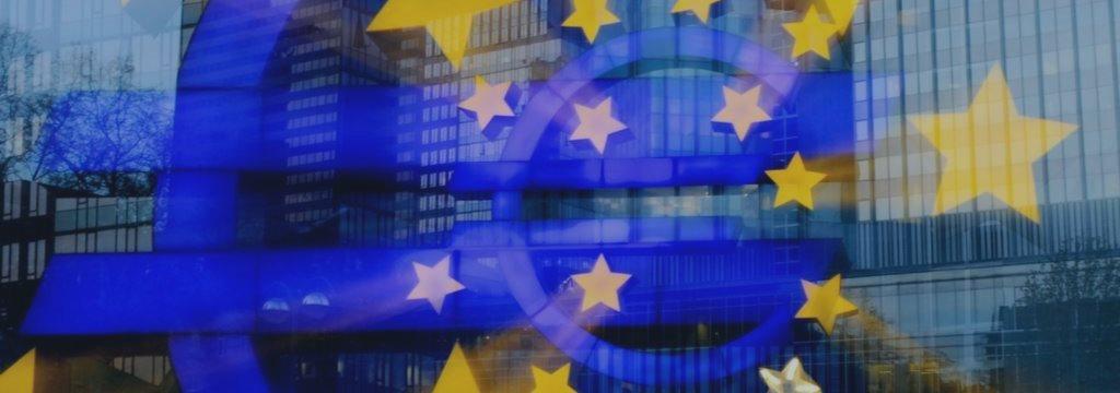 EUR/USD останется нейтральной в краткосрочной перспективе, возможно возобновление медвежьего тренда