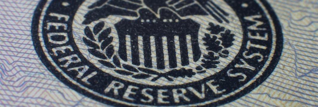 Доллар США продолжил расти после оглашения решения ФРС