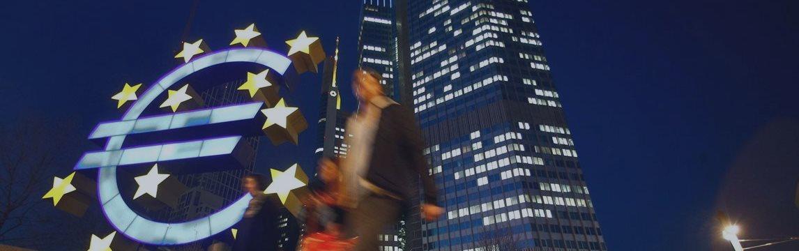 EUR/USD нацеливается на 1.1098